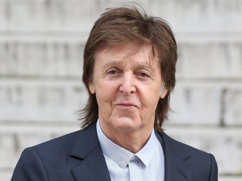 Sir Paul McCartney can't remember how to play all The Beatles songs and we don't blame him