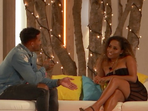 Love Island or Lie Island 2019 episode seven: Tell tale signs why Michael is being spiteful over Amber