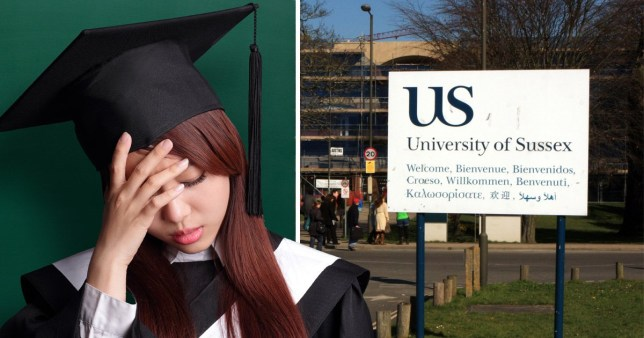Students have been left without an NCTJ and BTCJ qualification (Picture: Getty / Rex)