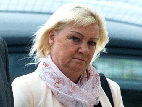 Gran stole £60,000 from nursery to pay for son's wedding