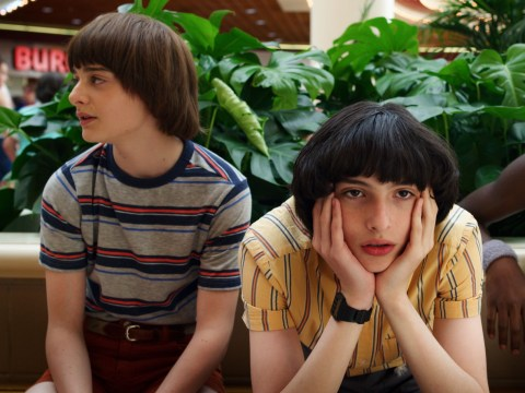 Stranger Things 3 notes confirm Will Byers is struggling with sexuality and could tease spoiler for season 4