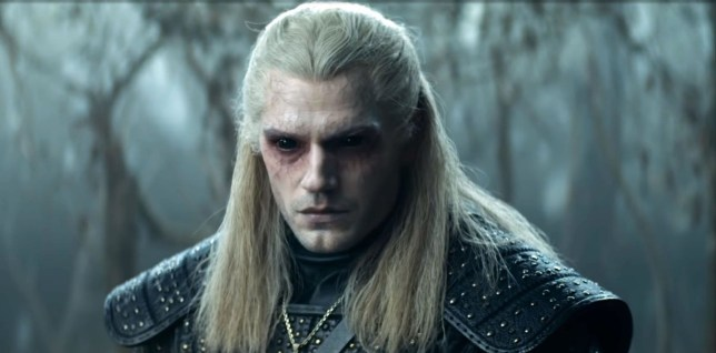 Netflix accidentally leaks The Witcher release date in now deleted tweet which we have here