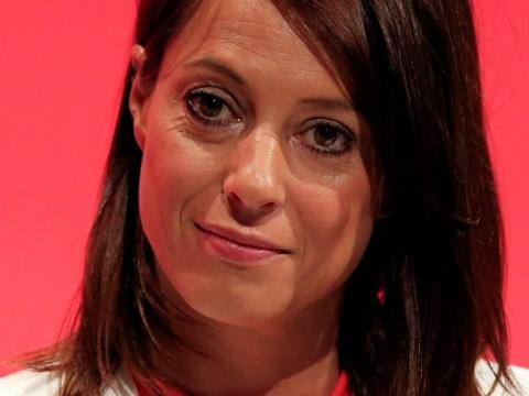 mara quits labour party - 480×360