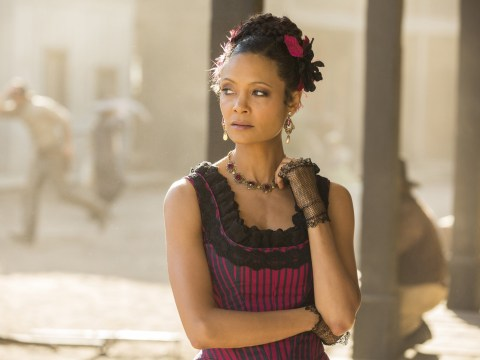 Thandie Newton's horror at not landing major roles because she wouldn't have sex with bosses