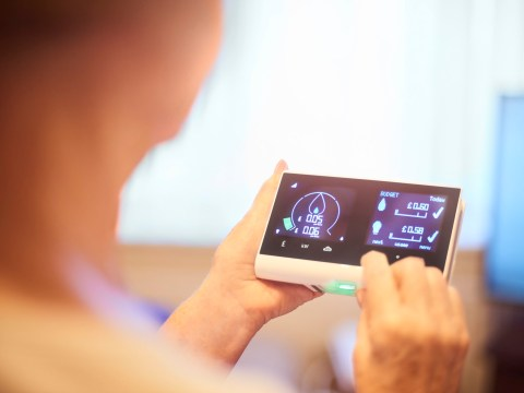 Smart meters turn 'dumb' when you switch suppliers, research claims