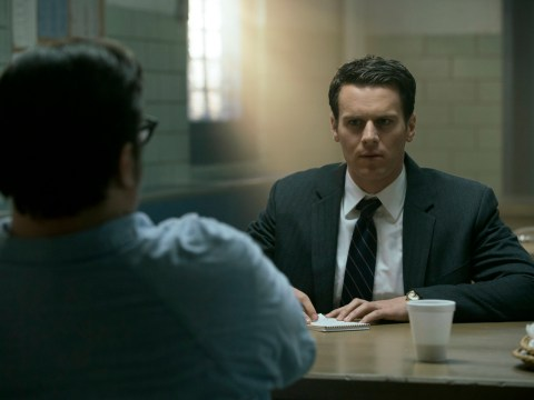 Will there be a Mindhunter season 3 on Netflix?