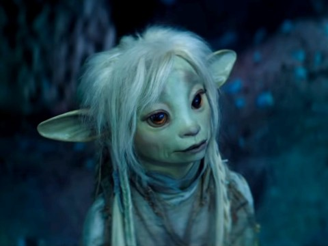 The Dark Crystal Age of Resistance: What does the ending mean and how does it tie into the events of the film?