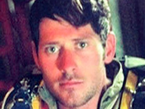 First British soldier to die fighting Isis in Syria 'killed by American friendly fire'