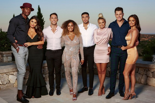 When will Love Island 2020 start, how can I apply, and what will be different in the winter series?