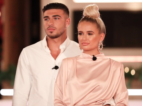 Love Island or Lie Island episode 9: Molly-Mae kept playing the game even after losing, says body language expert