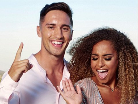 Love Island 2019 winners: Greg O'Shea and Amber Gill crowned king and queen of the villa