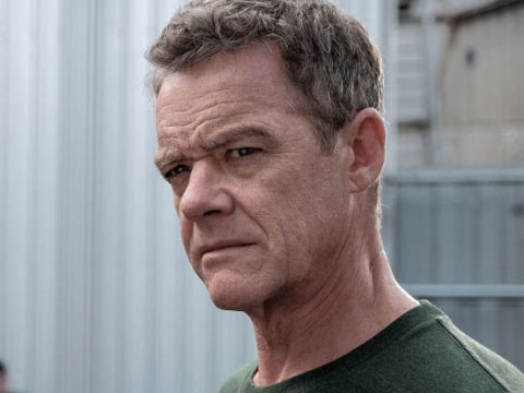 Neighbours spoilers: Mannix to ruin Paul Robinson?
