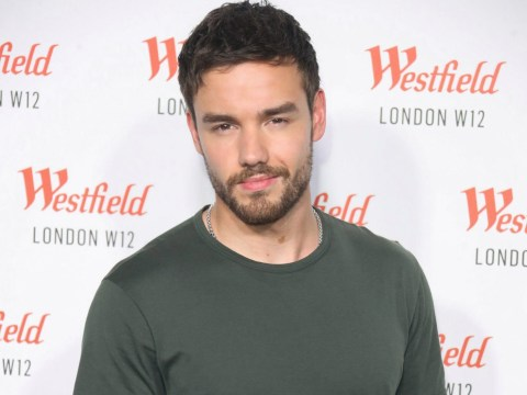 Liam Payne's SummerChime concert cancelled over severe weather warnings