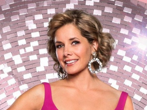 Darcey Bussell left Strictly Come Dancing 'because producers wanted judges to dance more'