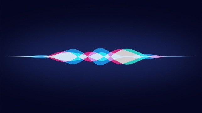 Siri has been sending some recordings back to Apple's contractors (Photo: Getty)