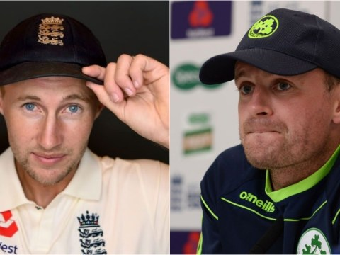 England v Ireland preview and prediction: Ashes places on the line in historic Lord's Test