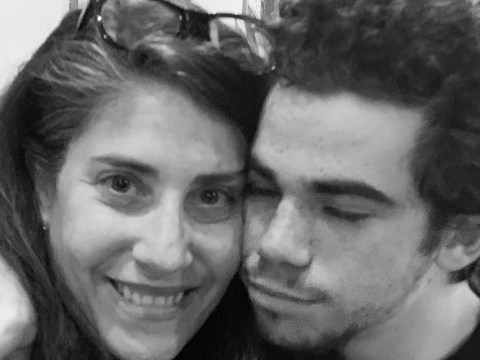 Cameron Boyce's mother breaks silence after Disney star's death: 'He is my compass'