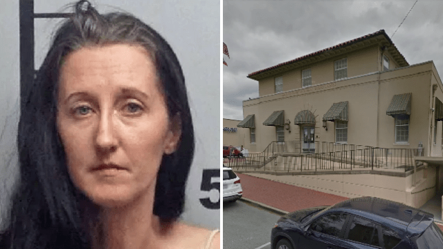 Woman 37 Rented Out Room So Teen Boys Could Have Sex With Children Metro News