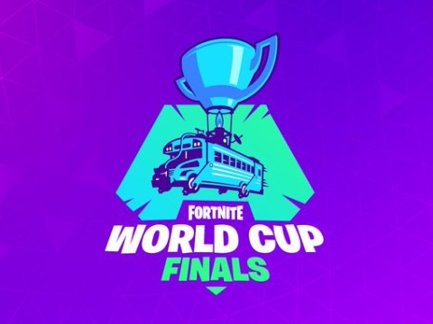 How to watch the Fortnite World Cup finals ahead of season ten