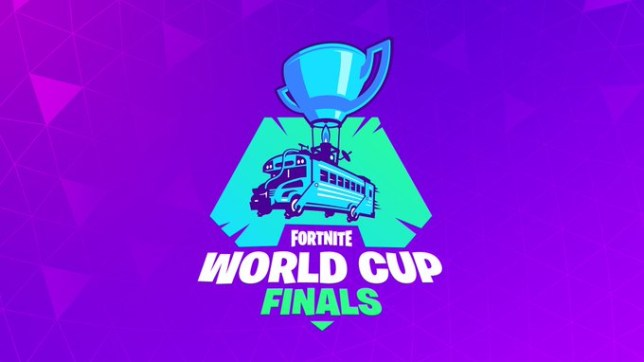 When is the Fortnite World Cup, how to watch and what is the