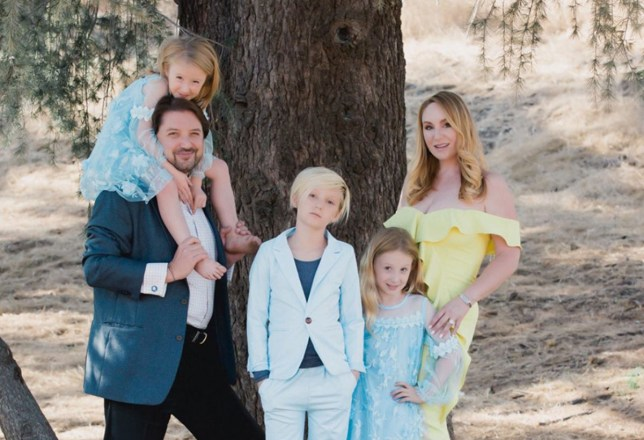 gender reveal blogger High Gloss and Sauce regrets making them a thing