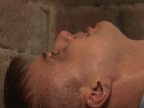 Hollyoaks spoilers: Parry Glasspool speaks out as Harry Thompson dies in stunning twist