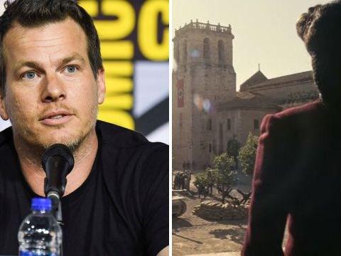 Westworld creator believes show is 'best case scenario' as we head towards 'artificial stupidity'