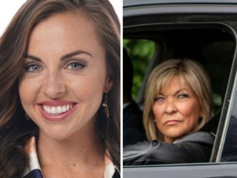 10 big soap spoilers: EastEnders' shock romance, Coronation Street murder plot, Emmerdale danger, Hollyoaks kidnap