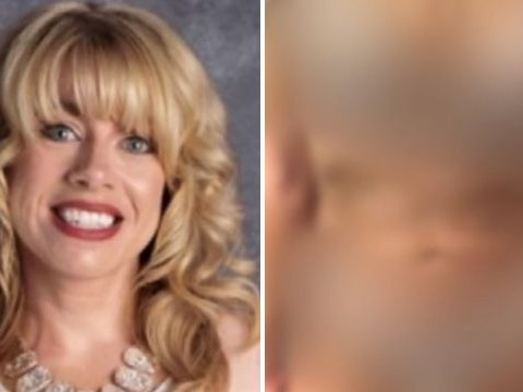 Private school teacher, 49, 'had sex with boy and sent X-Rated videos for six years'