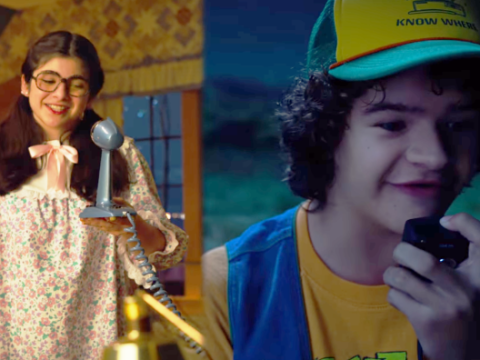 Stranger Things 3: Were Dustin and Suzie to blame for those major deaths? Yes, actually