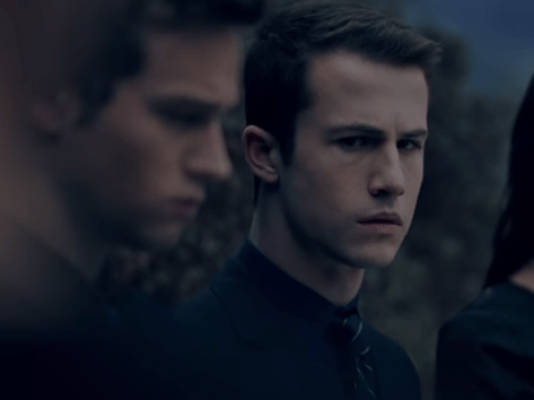 13 Reasons Why season 3 is back this month with a major character death confirmed