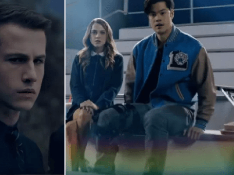 13 Reasons Why renewed for 4th and final season at Netflix as season 3 confirms major character death