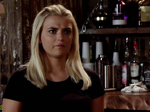Coronation Street spoilers: Bethany Platt makes a shocking confession ahead of death scenes