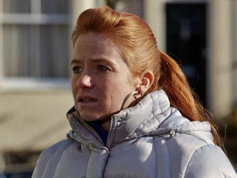 EastEnders spoilers: Bianca Jackson returns with a huge secret reveals Patsy Palmer
