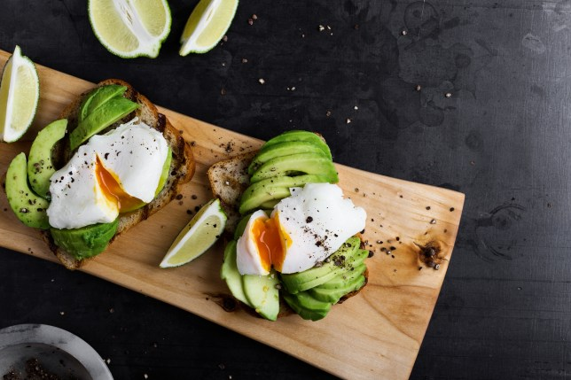 The best breakfasts to eat after a workout to help you refuel