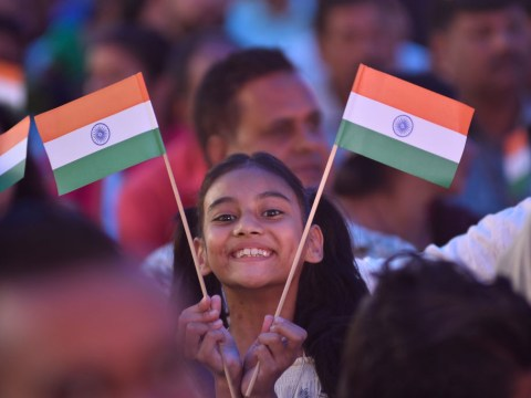 Happy Raksha Bandhan! Messages, quotes, images and wishes to celebrate Indian Independence Day