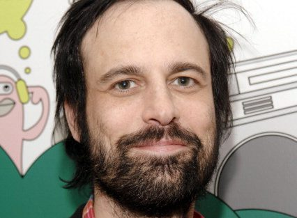 David Berman's best songs and quotes in the wake of his death