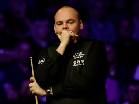 Stuart Bingham, Kyren Wilson, Stephen Maguire continue top 16 exodus from International Championship