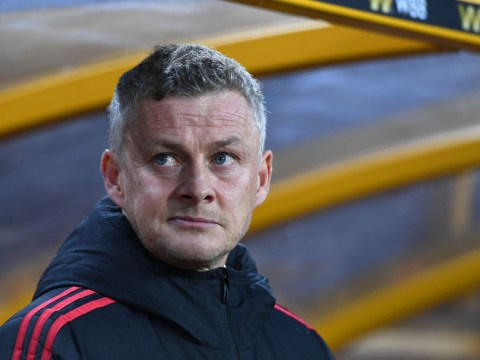 Why Wolves will represent a bigger challenge for Manchester United than Chelsea did