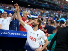 Ole Gunnar Solskjaer responds to Fernando Llorente transfer speculation
