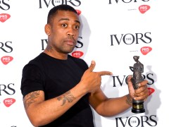 Wiley claims Ed Sheeran doesn't care about grime after Stormzy collaboration