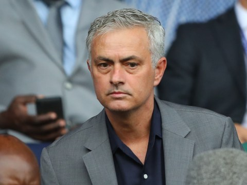 How Jose Mourinho could make Arsenal a force again, according to Danny Mills
