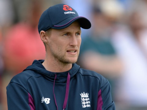 Joe Root backs England to win the Ashes after drawn second Test
