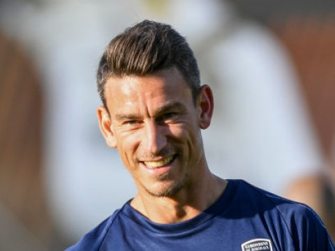 Former Bordeaux scout hits out at the club over the signing of former Arsenal captain Laurent Koscielny