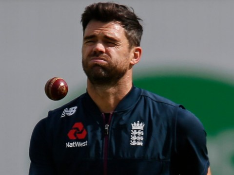 'Joe was in the toilet!' James Anderson reveals all on the England dressing room during that Ben Stokes innings