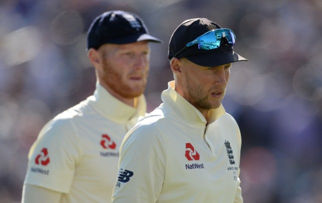 England face an almost impossible task to salvage their Ashes hopes against Australia