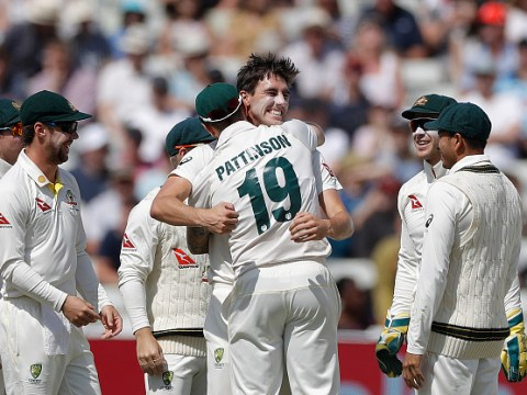 Ashes 2019 first Test player ratings: Australia stars Steve Smith and Pat Cummins punish England