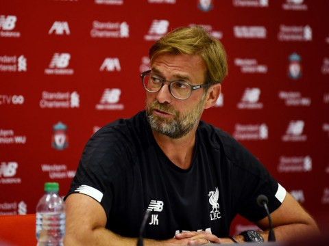Liverpool vs Norwich TV channel, live stream, kick-off time, odds, head-to-head and team news