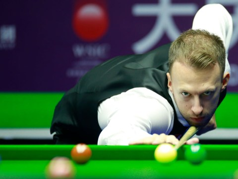 Mark Selby compares Judd Trump's game to Ronnie O'Sullivan and John Higgins' after International Championship defeat