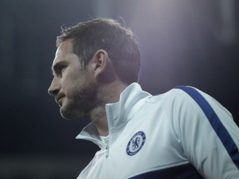 Tim Sherwood rubbishes Frank Lampard's claim that Chelsea have played well and slams defence
